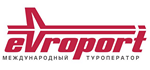 Evroport, Европорт - туроператор