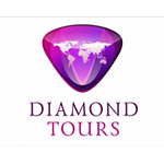 Diamond Tours, ДАЙМОНД ТУРС - туроператор